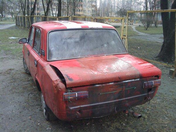 Авто, все еще ездит, может угнали? (4 фото) - avto-vse-ewe-ezdit-mozhet-ugnali_4