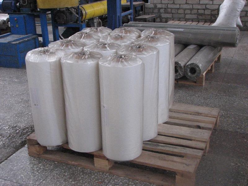 История и новости Оболони Барьерные упаковочные материалы заменят обычные полимерные пленки?