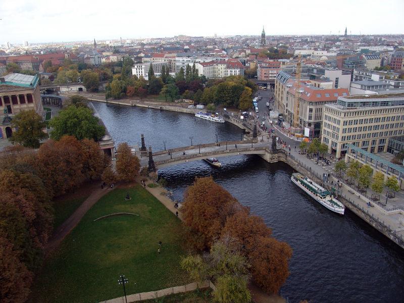 Берлин туристический - berlin-turisticheskij_1