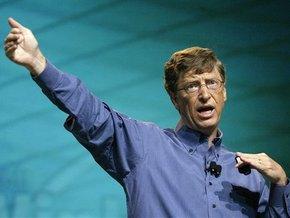 Билл Гейтс запретил своим детям брать в руки iPod и iPhone - bil-geyts-zapretil-svoim-detjam-brat-v-r_1