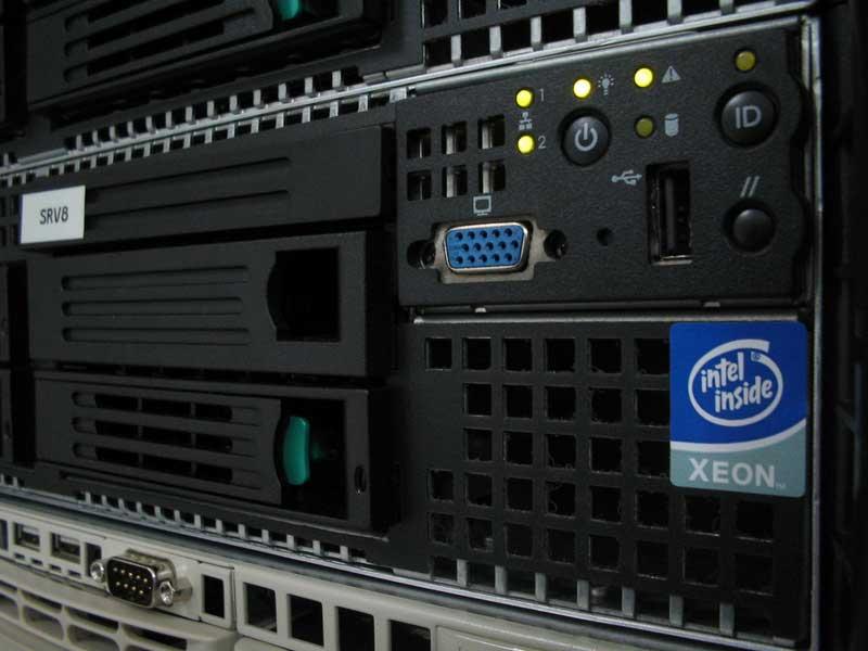 История и новости Оболони Что такое виртуальный выделенный сервер Техника и гаджеты