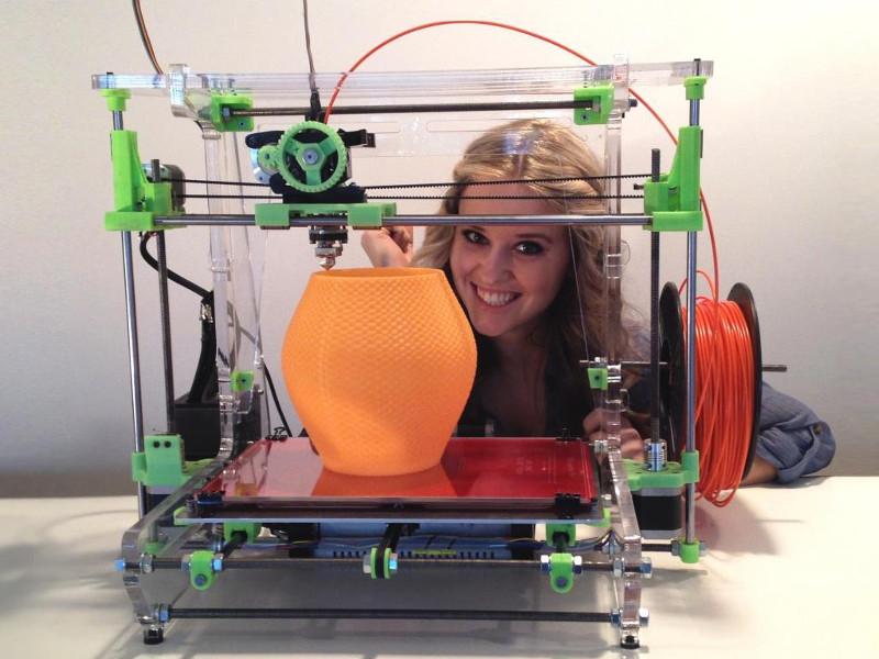 Что вы знаете о 3D принтерах? - chto-vy-znaete-o-3d-printerah_1