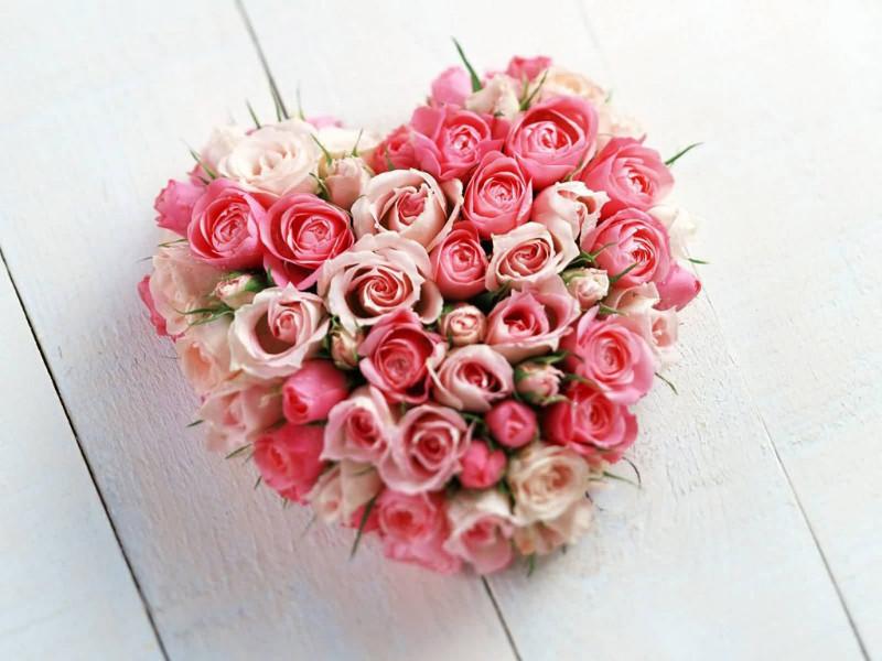 История и новости Оболони День Святого Валентина