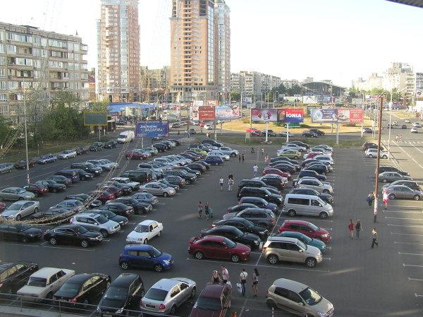 Dream-Town, мнения и отзывы (15 фото) - dream-town-mnenija-i-otzyvy-15-foto_12