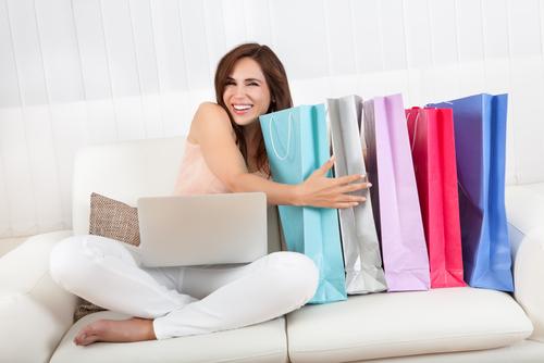 История и новости Оболони Экономим время: удобство интернет-магазинов