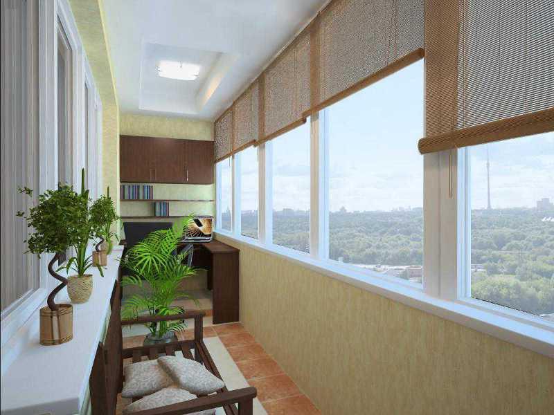Если у вас есть балкон можно легко увеличить жилплощадь! - esli-u-vas-est-balkon-mozhno-legko-uvelichit-zhilploschad_2