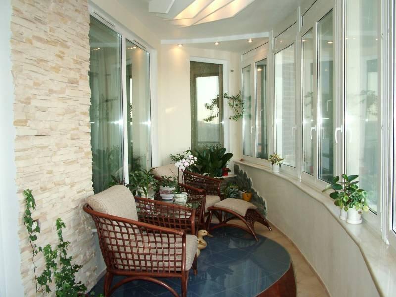 Если у вас есть балкон можно легко увеличить жилплощадь! - esli-u-vas-est-balkon-mozhno-legko-uvelichit-zhilploschad_3