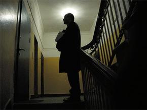 Финансовый кризис: как стать коллектором? - finansovuy-krizis-kak-stat-kollektorom_1