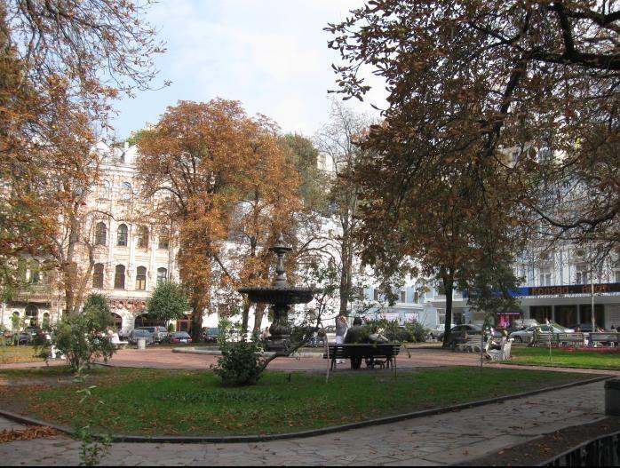 Где в столице лучше всего читается - gde-v-stolitse-luchshe-vsego-chitaetsja_13