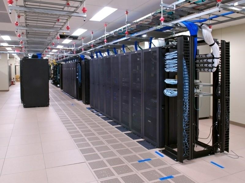 Хостинг PHP MySQL – большие возможности для развития сайта - hosting-php-mysql-bolshie-vozmozhnosti-dlja-razvitija-sajta_1