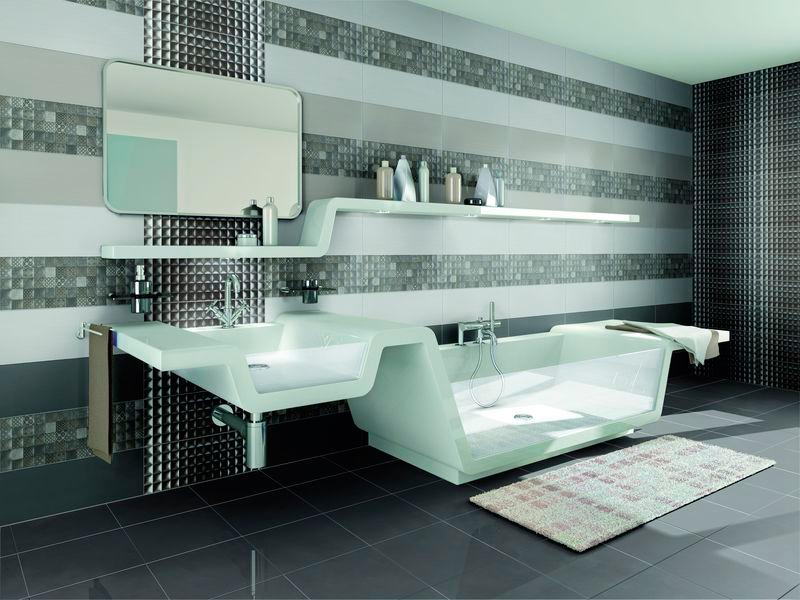 История и новости Оболони Интернет-магазин «Империя сантехники» - это знак качества вашей ванной комнаты