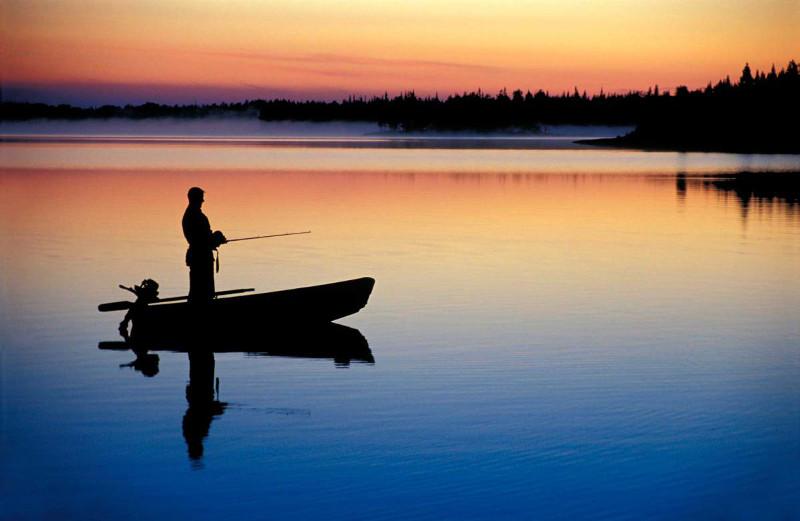 Использование фидера для рыбалки - ispolzovanie-fidera-dlja-rybalki_1