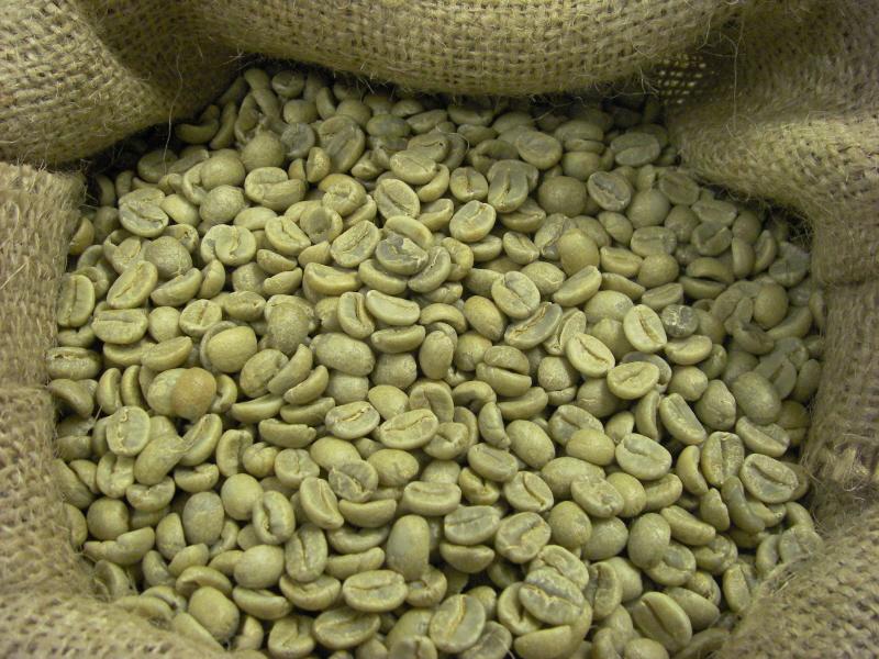 Использование зеленого кофе для похудения - ispolzovanie-zelenogo-kofe-dlja-pohudenija_1