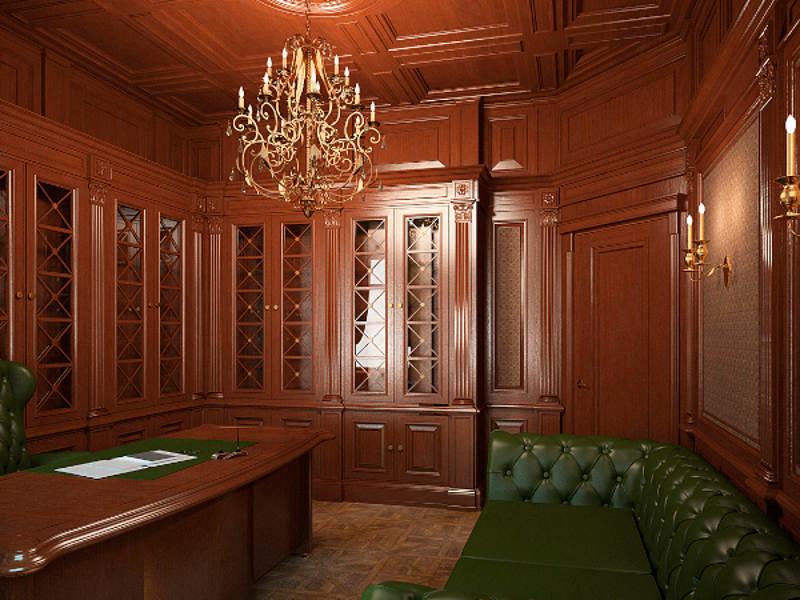 Изготовление мебели по индивидуальным заказам - izgotovlenie-mebeli-po-individualnym-zakazam_1