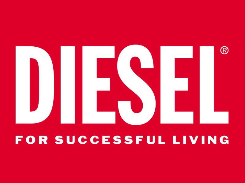 Я есть «Diesel» - ja-est-diesel_1