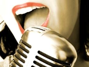 Жительница Южной Кореи пела без остановки более 76 часов - jutelnica-ujnoy-korei-pela-bez-ostanovki_1