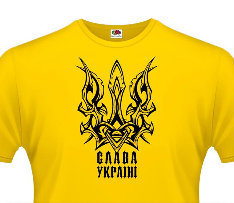 Качественная одежда украинского производителя - kachestvennaja-odezhda-ukrainskogo-proizvoditelja_1