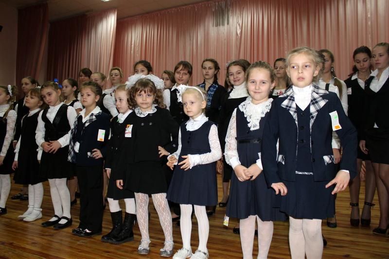 Как экономно собрать ребенка в школу - kak-ekonomno-sobrat-rebenka-v-shkolu_1