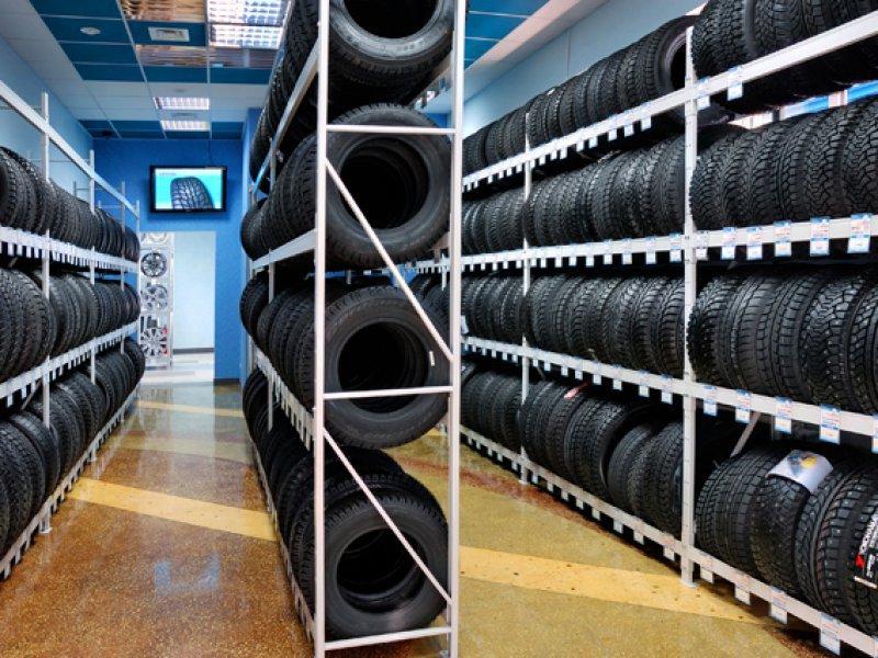 Как правильно хранить шины в гараже? - kak-pravilno-hranit-shiny-v-garazhe_1
