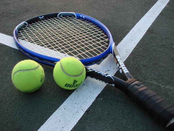 Как правильно подобрать теннисную ракетку - kak-pravilno-podobrat-tennisnuju-raketku_1