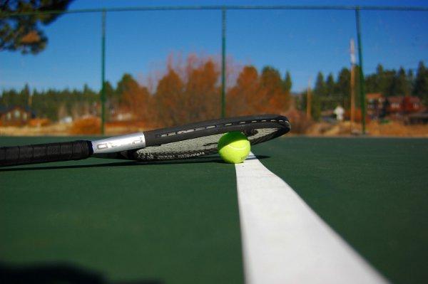 Как правильно подобрать теннисную ракетку - kak-pravilno-podobrat-tennisnuju-raketku_2