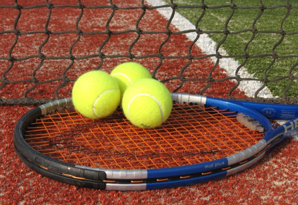 Как правильно подобрать теннисную ракетку - kak-pravilno-podobrat-tennisnuju-raketku_3