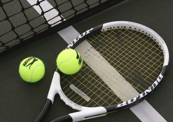 Как правильно подобрать теннисную ракетку - kak-pravilno-podobrat-tennisnuju-raketku_4