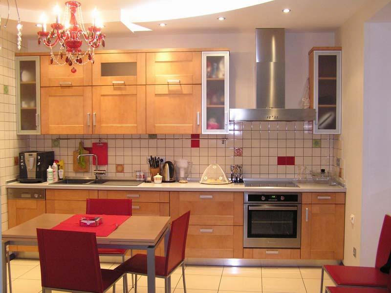 История и новости Оболони Как правильно выбрать кухонную вытяжку?