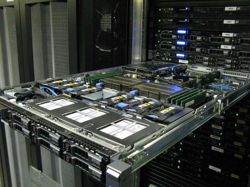 Как самостоятельно развернуть сервер? - kak-samostojatelno-razvernut-server_1