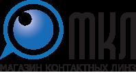 Как сделать правильный выбор при покупке цветных линз - kak-sdelat-pravilnyj-vybor-pri-pokupke-tsvetnyh-linz_1