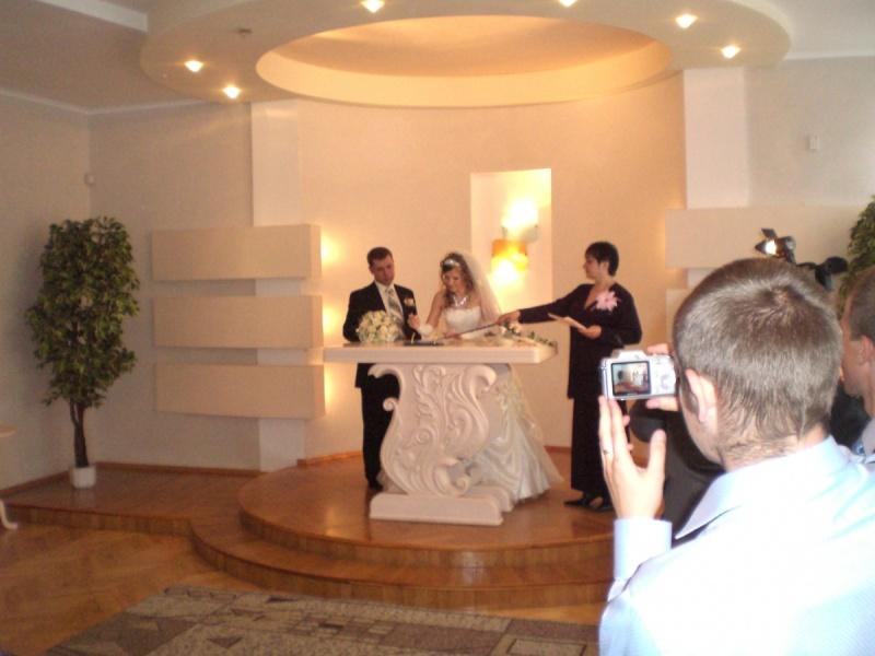 Как выбирать ЗАГС для свадьбы? - kak-vybirat-zags-dlja-svadby_1