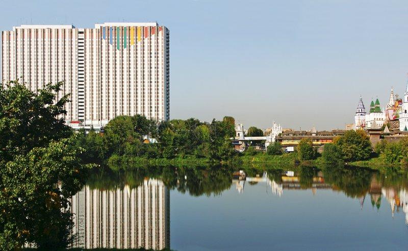 Как выбрать гостиницу в Москве - kak-vybrat-gostinitsu-v-moskve_1