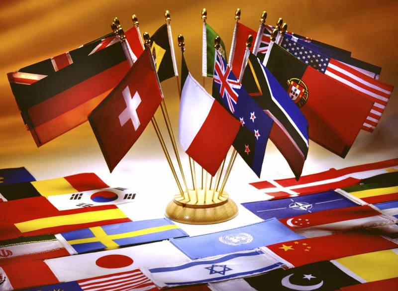 Как знание иностранных языков может повлиять на будущее и облегчить жизнь - kak-znanie-inostrannyh-jazykov-mozhet-povlijat-na-buduschee-i-oblegchit-zhizn_1