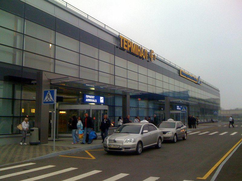Какая сейчас стоимость такси в Борисполь? - kakaja-sejchas-stoimost-taksi-v-borispol_1