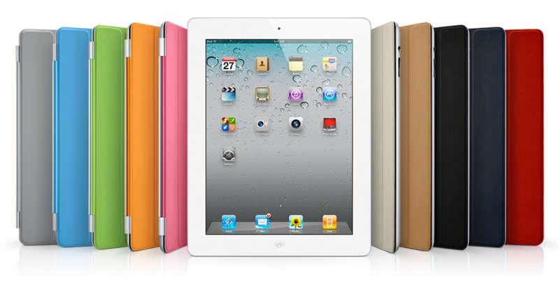 Какой он, этот iPad? - kakoj-on-etot-ipad_1