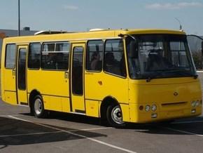 Корпорация Богдан сократила выпуск автомобилей почти в три раза - korporacuja-bogdan-sokratila-vupysk-avto_1