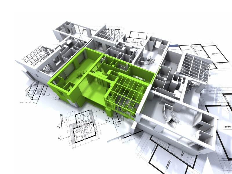 История и новости Оболони Кто может оценить стоимость помещения?
