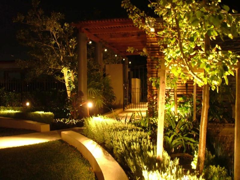 История и новости Оболони Купить садово-парковые светильники быстро, легко и просто? С «АмперТорг» это возможно!