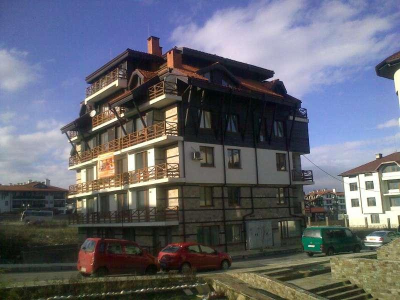 Квартиры в Банско (10 фото) - kvartiry-v-bansko-10-foto_8