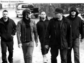 Limp Bizkit впервые посетят Украину - limp-bizkit-vpervue-posetjat-ykrainy_1