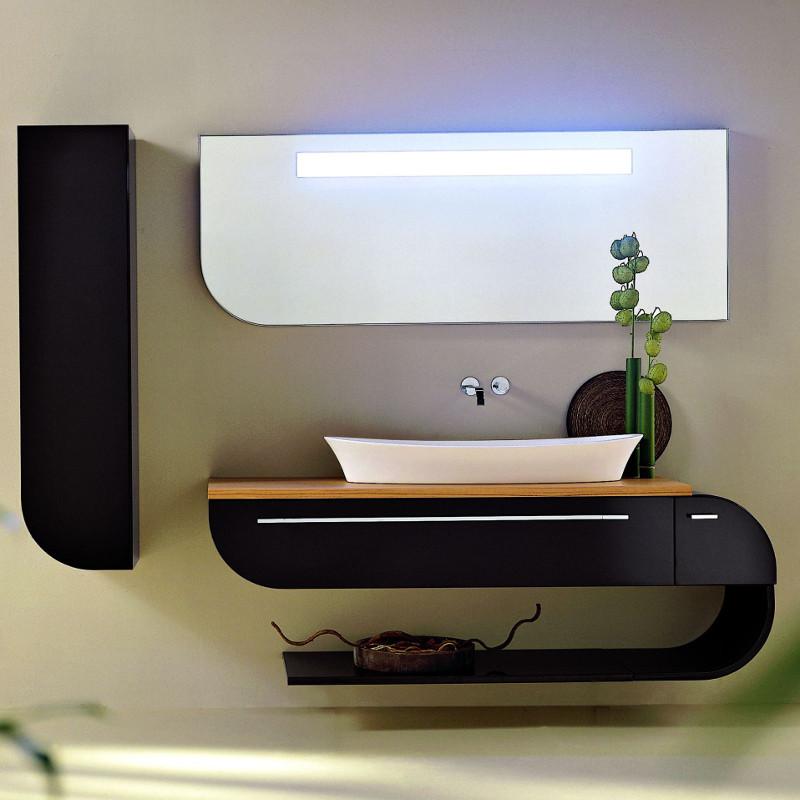 Мебель для ванной и полезные советы - mebel-dlja-vannoj-i-poleznye-sovety_1