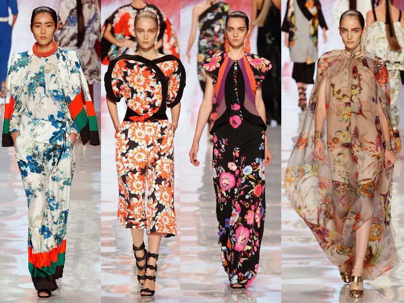 История и новости Оболони Модная женская одежда по очень вкусным ценам
