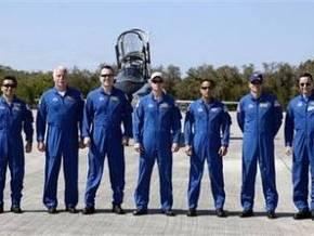 NASA объявило окончательную дату запуска Discovery - nasa-objavilo-okon4atelnyu-daty-zapyska-_1