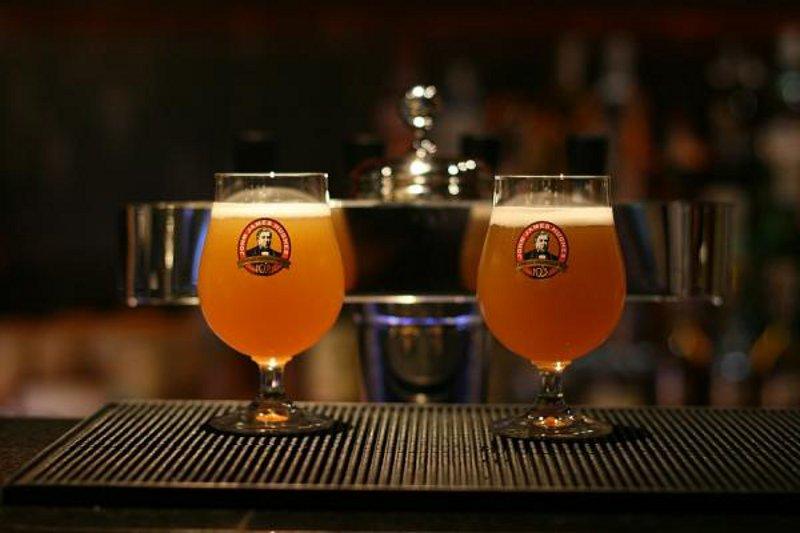 Несколько советов о том, как нужно пить пиво - neskolko-sovetov-o-tom-kak-nuzhno-pit-pivo_1