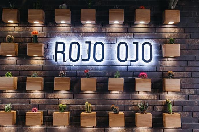 Новое место на Оболони - ресторан Rojo Ojo - novoe-mesto-na-oboloni-restoran-rojo-ojo_1