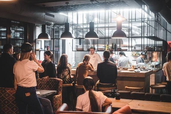 Новое место на Оболони - ресторан Rojo Ojo - novoe-mesto-na-oboloni-restoran-rojo-ojo_2