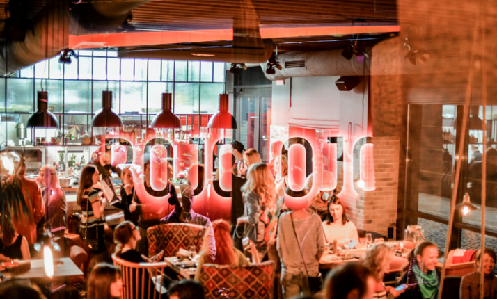 Новое место на Оболони - ресторан Rojo Ojo - novoe-mesto-na-oboloni-restoran-rojo-ojo_3