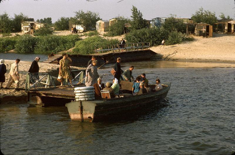 Оболонь, 4 фото 1964 года - obolon-4-foto-1964-goda_3