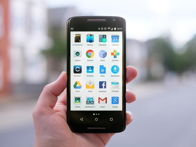 Обзор телефона Motorola X Play – Notus.com.ua - obzor-telefona-motorola-x-play-notuscomua_1