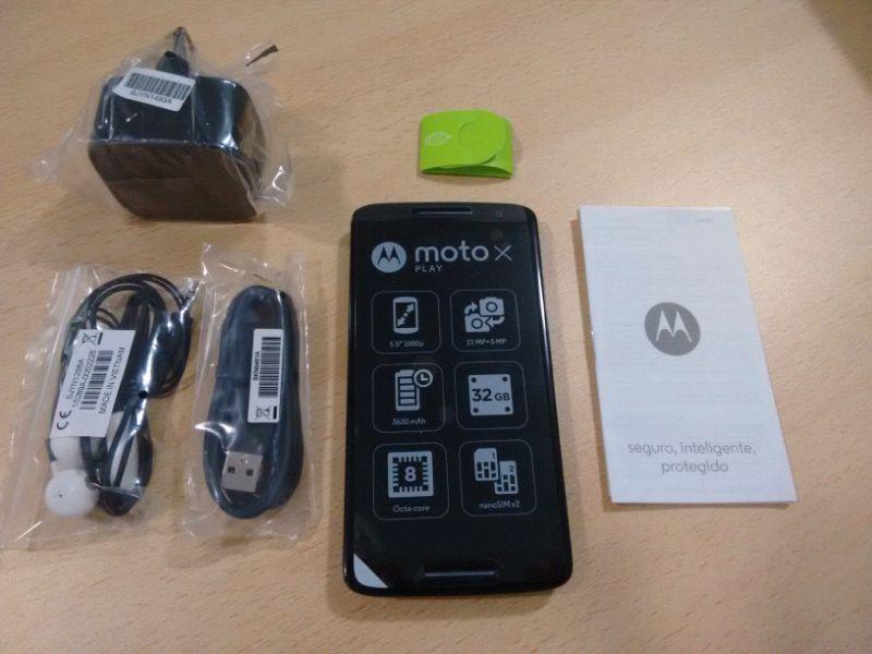 Обзор телефона Motorola X Play – Notus.com.ua - obzor-telefona-motorola-x-play-notuscomua_2